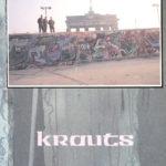 Krauts