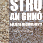 Stro_An_Ghno