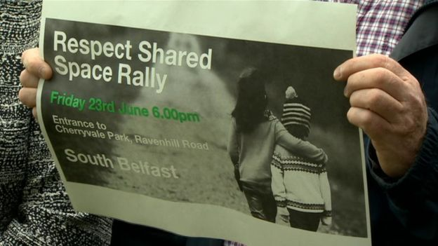 _96625419_rallyposter