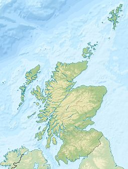255px-Scotland_relief_location_map